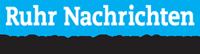 logo_rn_200x54