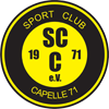 logo_capelle_transparent