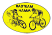 logo_hamm_transparent