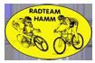 logo_hamm_transparent