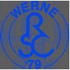 logo_rsc_werne_transparent