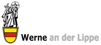 logo_werne_transparent