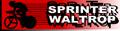 sprinter-logo_92dpi_100x26