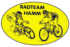 20130429_Logo_RT_Hamm