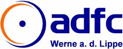 logo_adfc_250x100