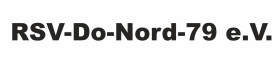 logo_do_nord