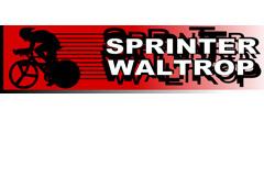 waltrop_logo_240x160