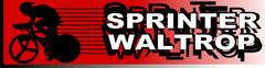 waltrop_logo_240x62