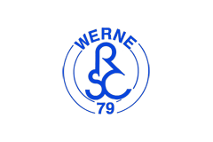 werne_logo_240x160