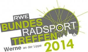 RWE logo W 3