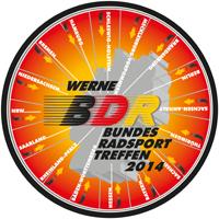 bdr_logo_brt2014_200x200dpi
