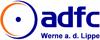 logo_adfc_100x40