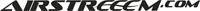 logo_airstreeem_200x11
