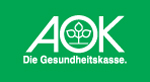 SV Herbern @ RWE Bundesradsporttreffen | Werne | Nordrhein-Westfalen | Deutschland