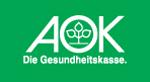 logo_aok_150x82