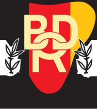logo_bundesehrengilde