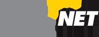 logo_helinet_100x38