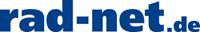 logo_radnet_200x32