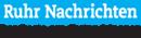 logo_rn_130x35