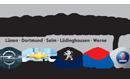 logo_rueschkamp_130x79