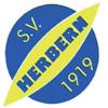logo_sv_herbern_100x100