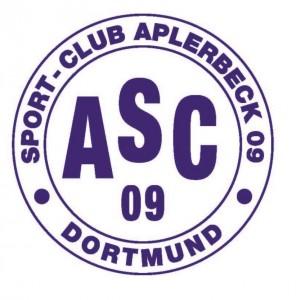 ASC Lg vekt