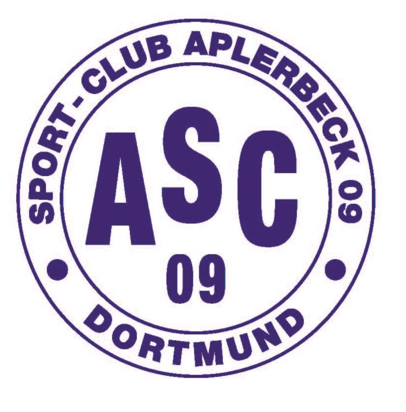 ASC09 Dortmund MTB