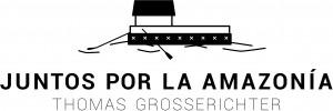 Logo_Juntos_TG_12.04.2014